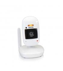 Дополнительная камера Switel BCF986C для видеоняни BCF986...